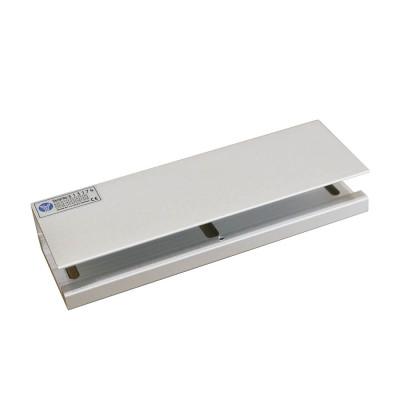 Куток MBK-280/350/500GU монтажний для системи контролю доступу
