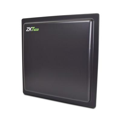 Контролер із вбудованим UHF-зчитувачем  ZKTeco UHF U2000E