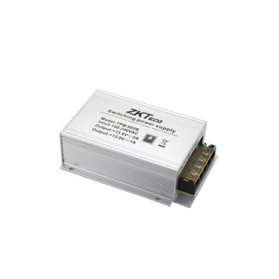Джерело живлення для контролерів ZKTeco Power Supply TPM005B