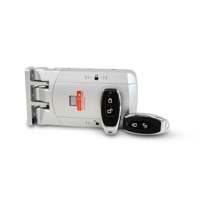 Комплект бездротового smart замка ATIS Lock WD-03L