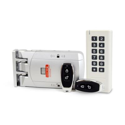 Комплект бездротового smart замка ATIS Lock WD-03K