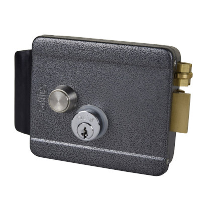 Електромеханічний замок ATIS Lock MG для контролю доступу
