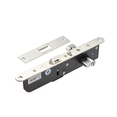 Електромеханічний замок Yli Electronic YML-650B